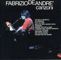 CDOR8629_Canzoni lm CD2