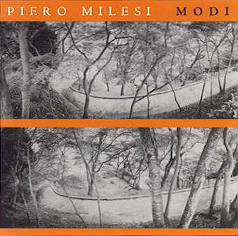Piero Milesi The Nuclear Observatory Of Mr Nanof