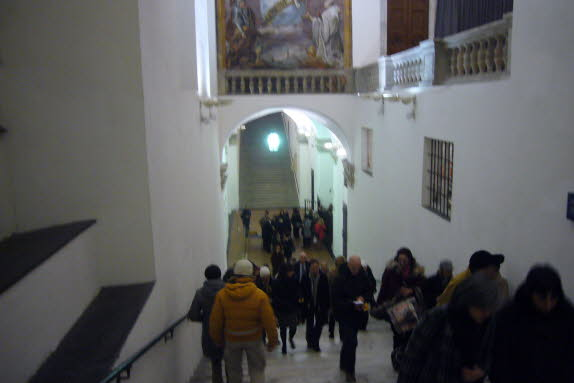 Palazzo ducale_063