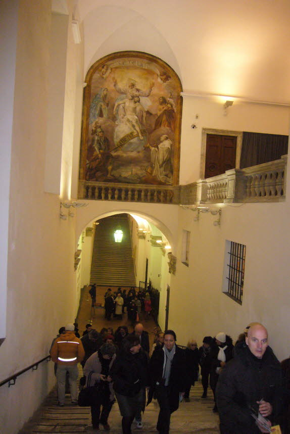 Palazzo ducale_064