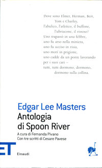 e lee masters antologia di spoon river_2